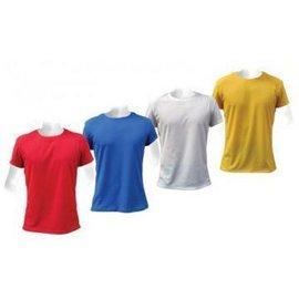 Tricou bumbac Clasic diverse culori, personalizabil