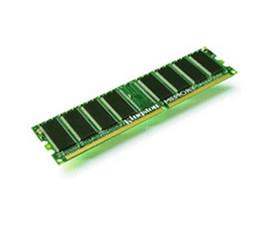 Memorie Kingston 4GB 1333MHz Reg ECC x4 Module