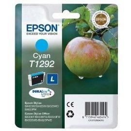 Cartus cerneala Epson T1292 Cyan
