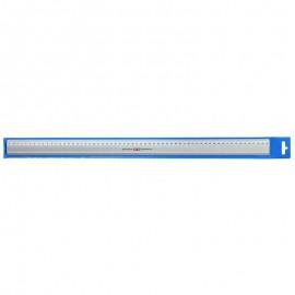 Rigla metal 80cm