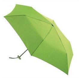 Umbrela de buzunar personalizabila