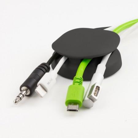 Testoasa organizare cabluri CABLE CANDY