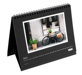 Calendar de birou 2020 Smart