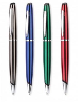 Pix metalic cu mecanism VESA Color personalizabil