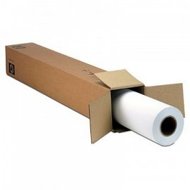 Hartie A0 HP Universal Bond Paper 80 g/mp,841 mm x 91.4 m