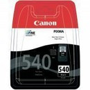 Cartus cerneala Canon PG-540 Black