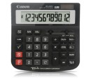 Calculator birou 12 digiti Canon WS220TC