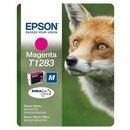 Cartus cerneala Epson T1283 Magenta