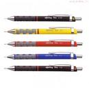 Creion mecanic 0.7 mm Rotring Tikky