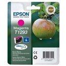 Cartus cerneala Epson T1293 Magenta
