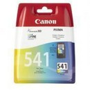 Cartus cerneala Canon CL-541 Color