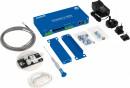 Poseidon2 4002 TSet - Soluția completă: control I/O și monitorizare mediu ambiant de la distanță