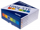 Termometru Ethernet HWg-STE
