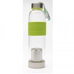 Poze My tea bottle 550ml - Verde