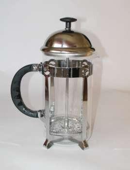 Poze Tea Presso King - 600 ml