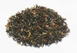 Poze Almond Tea