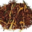 Rooibos Chilli Orange