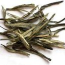 White Downy