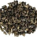 Chinese Gun Powder