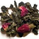 Rose Oolong