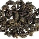 Japanese Dew Drops
