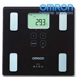 Body Fat Monitor Omron BF 214