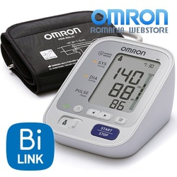Tensiometru Omron M3 IT