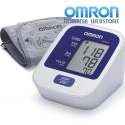 Tensiometru Omron M2 Basic