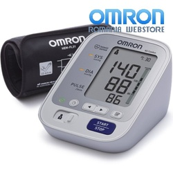 Tensiometru Omron M3 Comfort