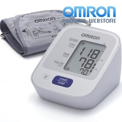 Tensiometru Omron M2 - Model Nou