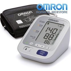 Tensiometru Omron M3 - Model Nou