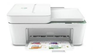 Refill kit si cerneala refill HP DeskJet Plus 4122