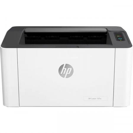 HP Laser 107a / HP Laser 107w reset toner - reset firmware
