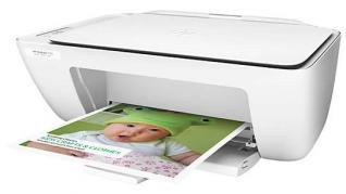 Reumplere cartus HP DekJet 2320 - Kit refill pentru cartuse HP 305 / 305XL