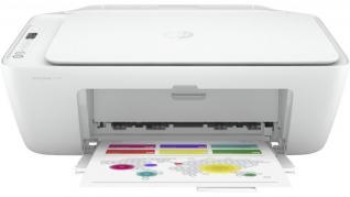 Refill kit reumplere cartuse HP DeskJet 2710