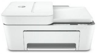 Cerneala refill HP DeskJet Plus Ink Advantaje 6475
