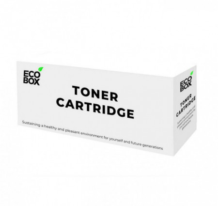 Cartus compatibil Oki C332DN MC363DN 46508710 Magenta 3K