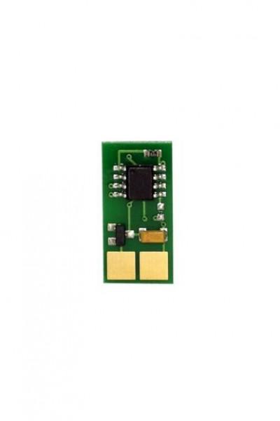 Chip Lexmark 64004HE T640 T642 T644 21K