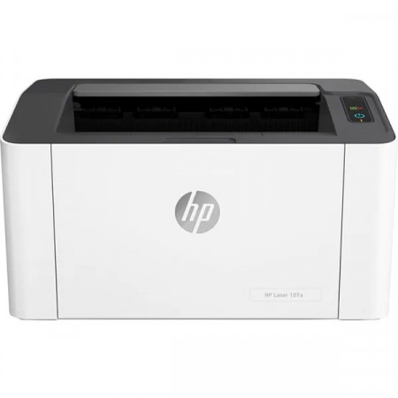 Resetare HP Laser 107a / 107w