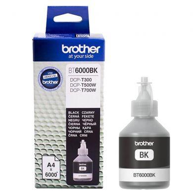 Brother BT6000Bk rezerva cerneala originala Negru