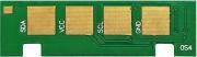 Chip Samsung Xpress M2675F MLT-D116L 3K