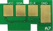 Chip DRUM Cilindru Samsung Xpress M2675F MLT-R116L 9K