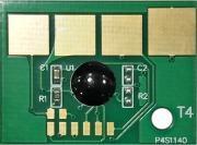 Chip Lexmark E260A11E E260 E360 3.5K