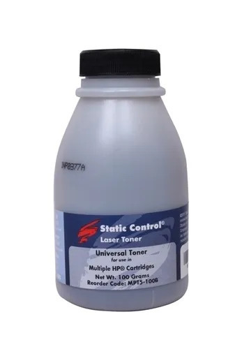 Toner refill cartus Brother TN-2411 TN-2421 100g