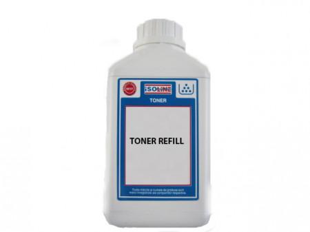 Toner refill HP CF280A / CF280X / CE505A / CE505X 140g