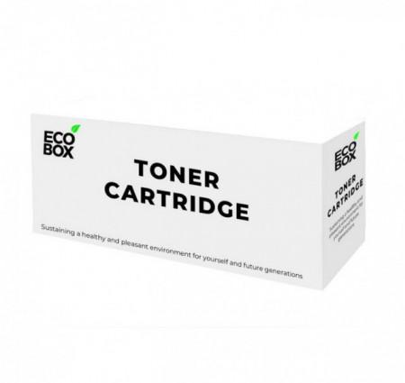 Cartus compatibil Brother TN-2320 2.6K EcoBox