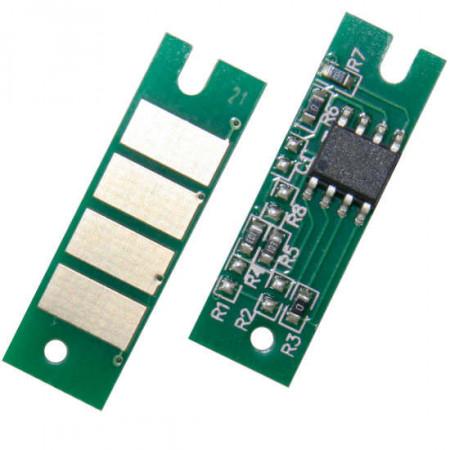 Chip Ricoh SP201 SP203 SP 204 SP211 SP213 2.6K