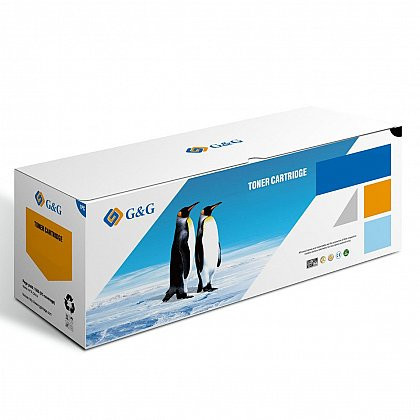Cartus compatibil HP CF287X 87X 18K