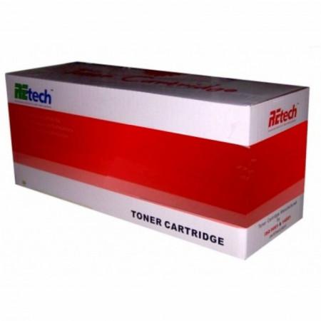 Cartus compatibil Lexmark X203A11G X203n X204n 2.5K