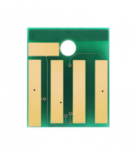 Chip Lexmark 50F2H00 MS310d MS310dn 5K